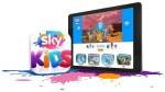 Sky Deutschland launches Sky Kids app