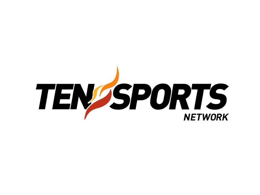 South Asia Sports Tv Ten Sports 7