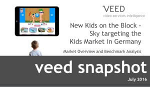 Veed Snapshot Sky Kids Germany