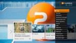 Sky Deutschland adds ZDF and Arte to Roku streaming box