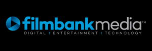 Filmbankmedia _logo