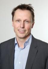 Hans Troelstra
