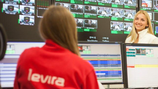 levira-1