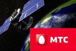 Changes at the top for Russia's MTS