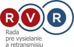 Slovak regulator awards licences and imposes fines