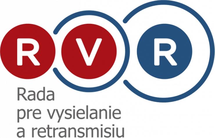rvr-slovakia
