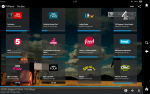 TV Player comes to Samsung tablets