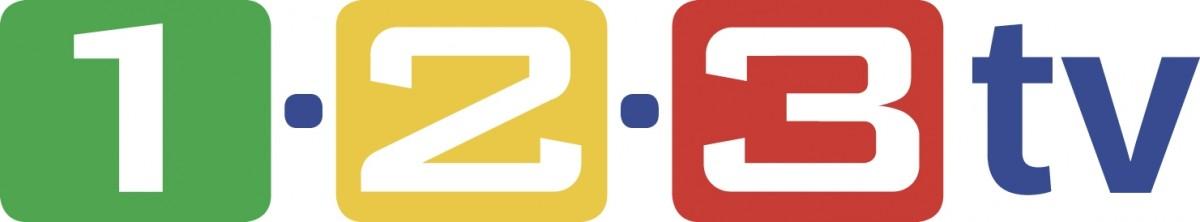1.2.3 Tv