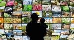 Telespazio and Eutelsat partnership for UHD