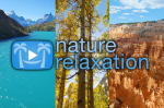 New nature UHD channel launches on SES