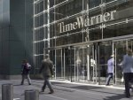 Judge approves AT&T and Time Warner merger