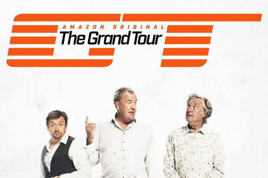 amazon_the_grand_tour