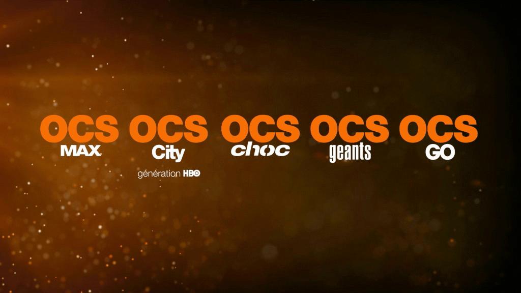 ocs-orange