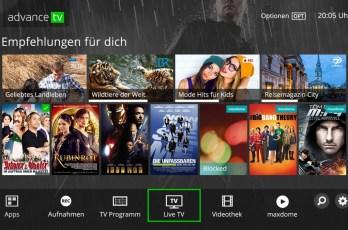 advancetv-home-menu-tele-columbus