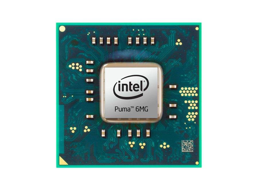 intel puma 6 latency issue firmware fix