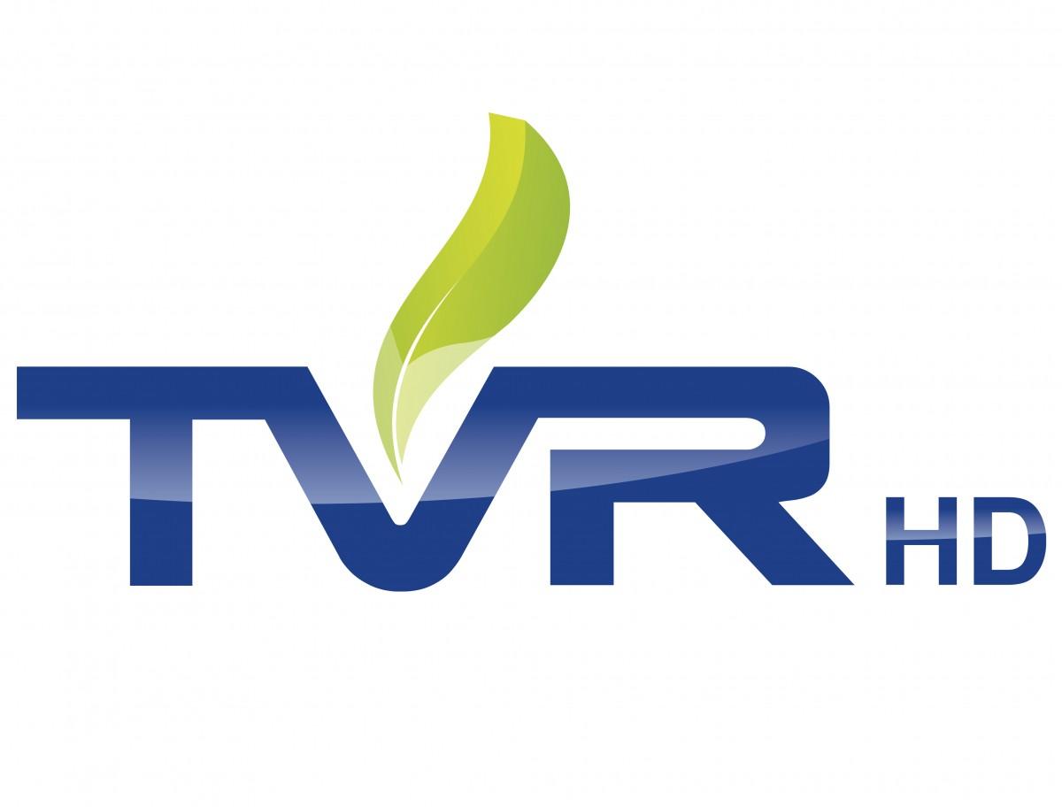 TVR Poland