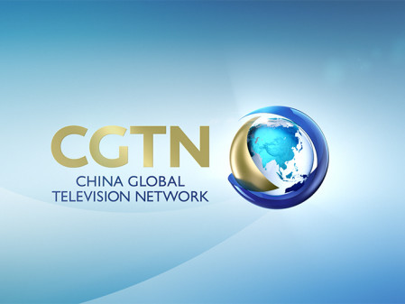 Vodafone Deutschland drops China's CGTN