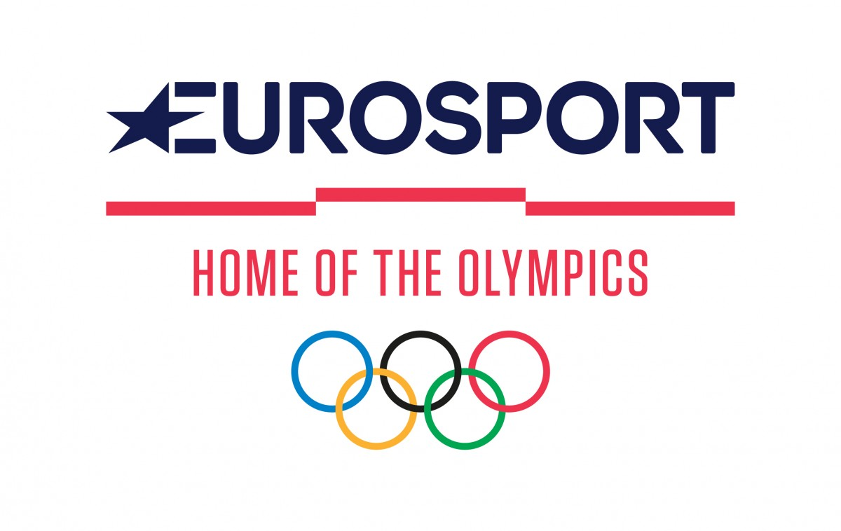 Eurosport becomes new home of the olympics biocorpaavc Images