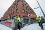 VodafoneZiggo plans analogue switch-off