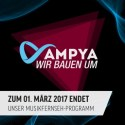 ProSiebenSat.1 to close music video service Ampya