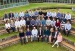 CTAM Europe updates on its INSEAD programme