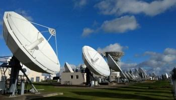 ZDF leaves Eutelsat Hotbird