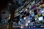 A quarter of Germans use streaming video