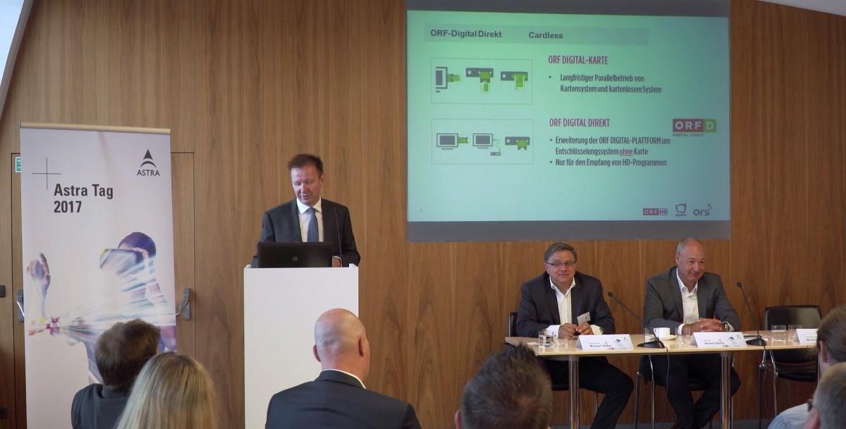 Orf simplitv sat new austrian hd platform on astra - Probleme satellite astra 2017 ...