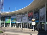 ANGA COM opens with record exhibitor numbers