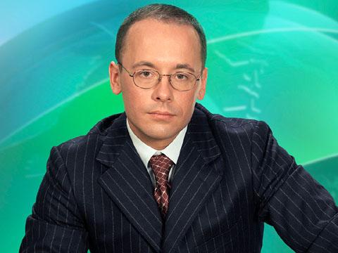 Igor Poletaev
