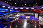 Sky Deutschland opens sports broadcast centre