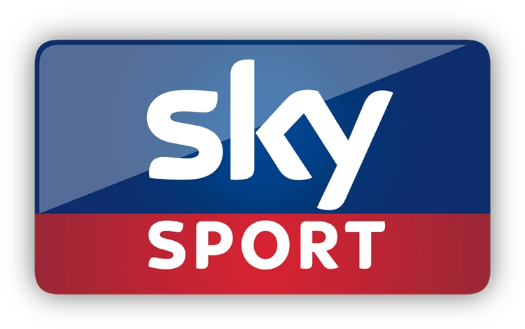 Image Result For Iptv And Sky Broadband