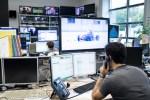 Unitymedia completes analogue switch-off