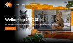 NPO Start comes to Apple TV