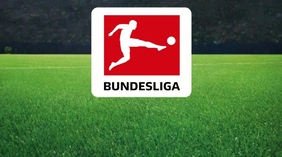 Eurosport Bundesliga