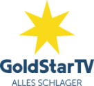 German GoldStar TV faces closure