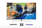 20th Century Fox, Panasonic, Samsung forge HDR10+ partnership