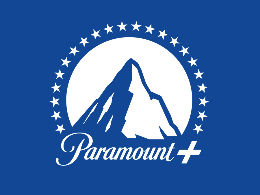 Paramount Launches On Telia In Finland