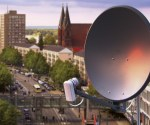 ARD plans SD switch-off on satellite
