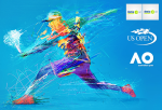 Polsat/Eurosport launch tennis package