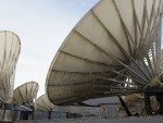 Ericsson, Bulgaria Sat to distribute Ultra HD in Balkans