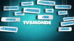 KPN drops TV5Monde, replaces with France 2