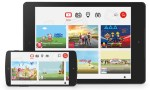 YouTube Kids launches in Germany