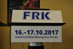Germany's FRK wants OTT players to pay for carriage