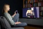 GoldStar TV stays on air through waipu.tv