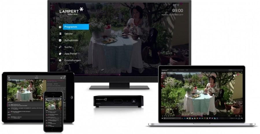 Download zattoo app ios   Zattoo Live TV for Windows 10 free