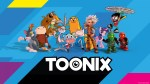HBO Nordic and Turner launch OTT kids service