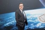 Gerry O'Sullivan joins Eutelsat as EVP