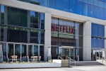 Netflix launches local version in Greece