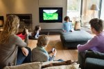Horowitz: traditional pay TV under pressure from OTT  services
